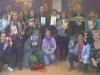 Pedro I -Semana del Libro 2012