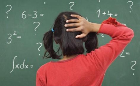 problemas-con-las-matemáticas