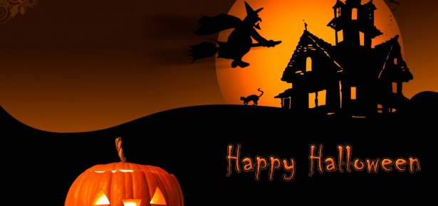 halloween-wallpaper-10829-hd-widescreen-wallpapers