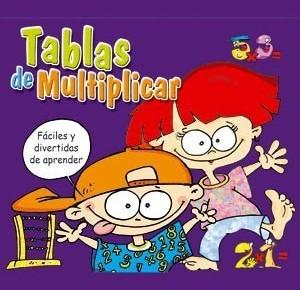 TABLAS_DE_MULTIPLICAR