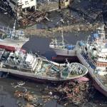TsunamiJapon_4