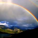 arco_iris_doble_02_1600x1200