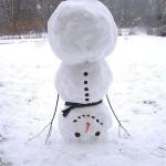 muneco-de-nieve-feliz-por-la-navidad-rsm