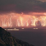 thunder-and-lightning-934x-860x573